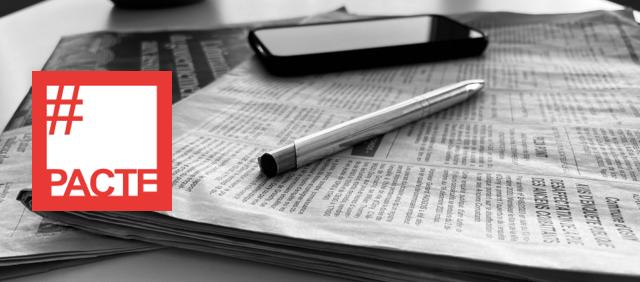 Loi Pacte, conséquences pour les annonces légales